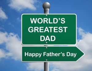 Fathers_Day